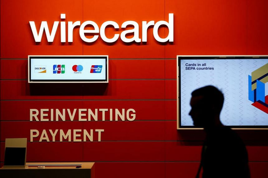 "The FT published internal communications and financial reports it alleged contained ""strong indications"" that hundreds of millions of euros of payments processed for some Wirecard clients ""could not have taken place""."