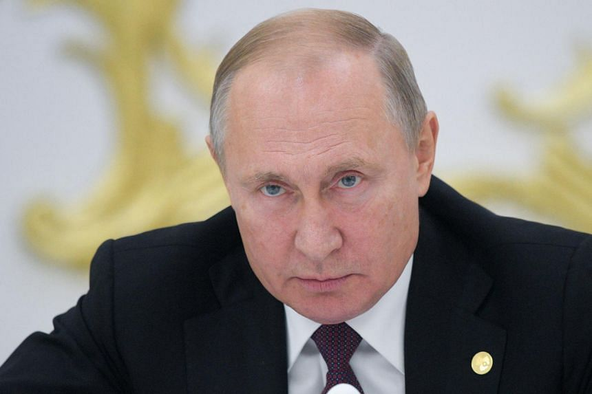Russia's military intervention in Syria is a major step in Russian President Vladimir Putin's bid to restore Syrian President Bashar al-Assad's control over all of the country.