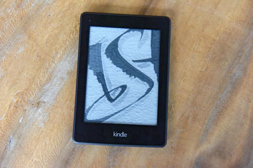 The first generation of Echo speakers and the eighth generation of the Kindle e-reader were found to be vulnerable to this attack.