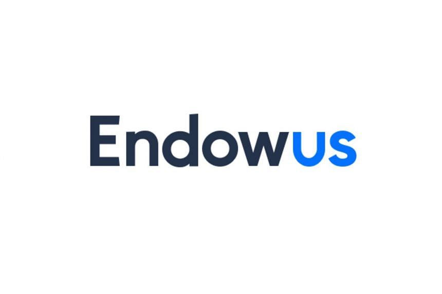 Endowus' new portfolio service is charging all-in fees that are less than one-third of the estimated market charges for a CPF Investment Scheme portfolio.