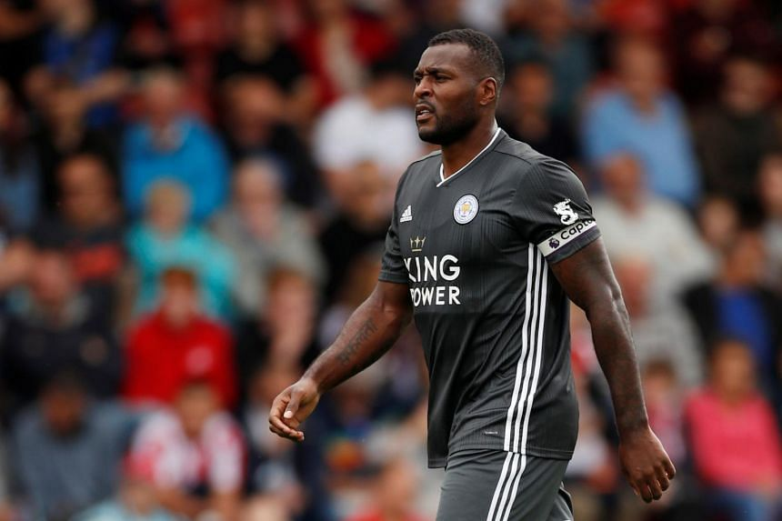 Leicester City skipper Wes Morgan said he was approached by the Premier League to be a part of their new BAME (Black, Asian and minority ethnic) advisory committee formed with the aim of dealing with racism in the sport.
