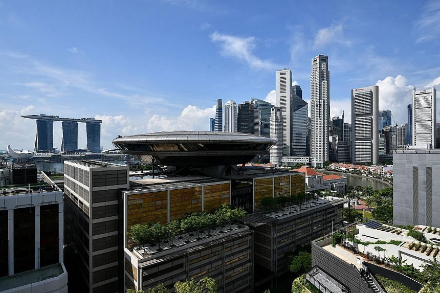 Intellectual property protections are important to Singapore, with its focus on innovation-driven economic growth. The Republic was placed among the top countries for physical property rights, IP rights, and the legal and political environment to enf