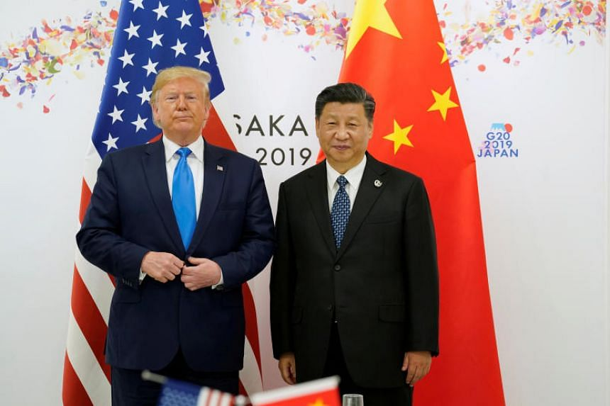 China, US make progress in trade deal, says negotiator