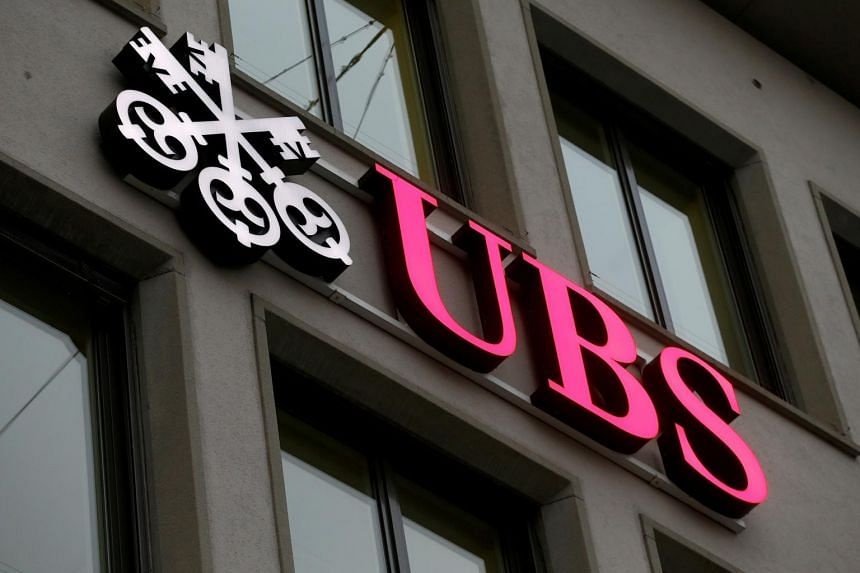 The staff reductions are roughly split between UBS' markets and investment-banking teams.