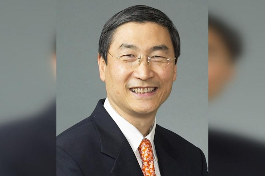 The chief executive of the National University Health System Professor John Eu-Li Wong was elected on Oct 21 to the United States-based National Academy of Medicine.