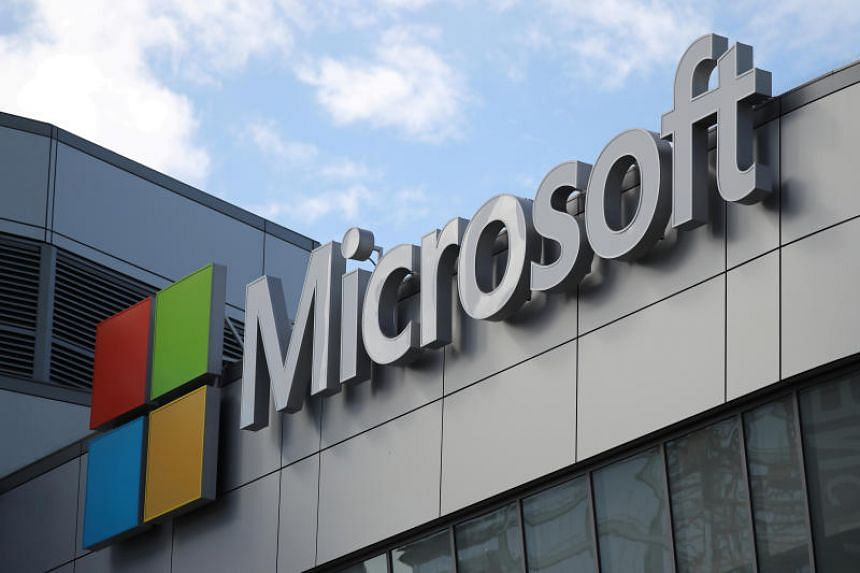 The EU's data watchdog opened an investigation in April to assess whether contracts between Microsoft and EU institutions such as the European Commission fully complied with the bloc's data protection rules.