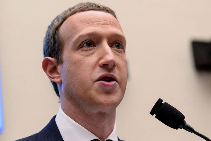 Appearing in a suit and tie before the US House of Representatives Financial Services Committee, Zuckerberg said Facebook would not back any move by Libra, to launch the cryptocurrency until it had satisfied all US regulatory concerns.
