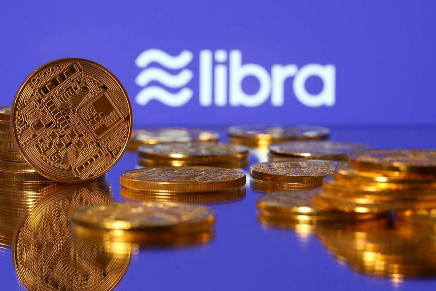 Facebook set off alarm bells among central banks in June when it announced plans to create a digital currency seen by many as a threat to existing monetary regimes.