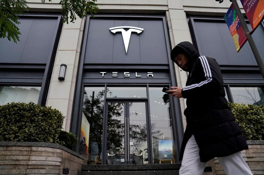 While Tesla still faces challenges, Elon Musk has reined in expenses to pad gross profit margins.