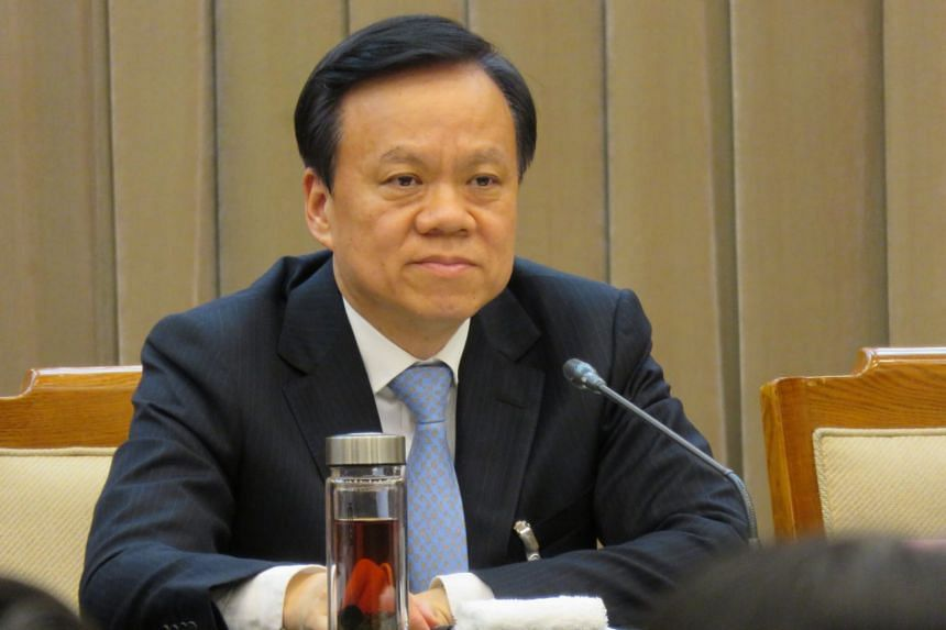 Speculation is rife that one of the country's rising stars, Chongqing party secretary Chen Min'er, could be propelled into the apex Standing Committee, the nation's top decision-making body.