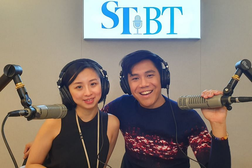 #PopVultures Jan Lee (left) and Yeo Sam Jo dive into the dark side of the K-pop scene after the latest tragic death of star Sulli.