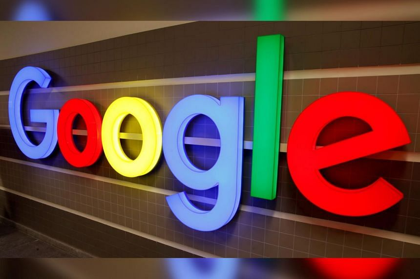 The new system relies on a Google artificial intelligence tool designed to parse long, complicated sentences, rather than just strings of words. In tests, Google executives said it produced far more precise results.