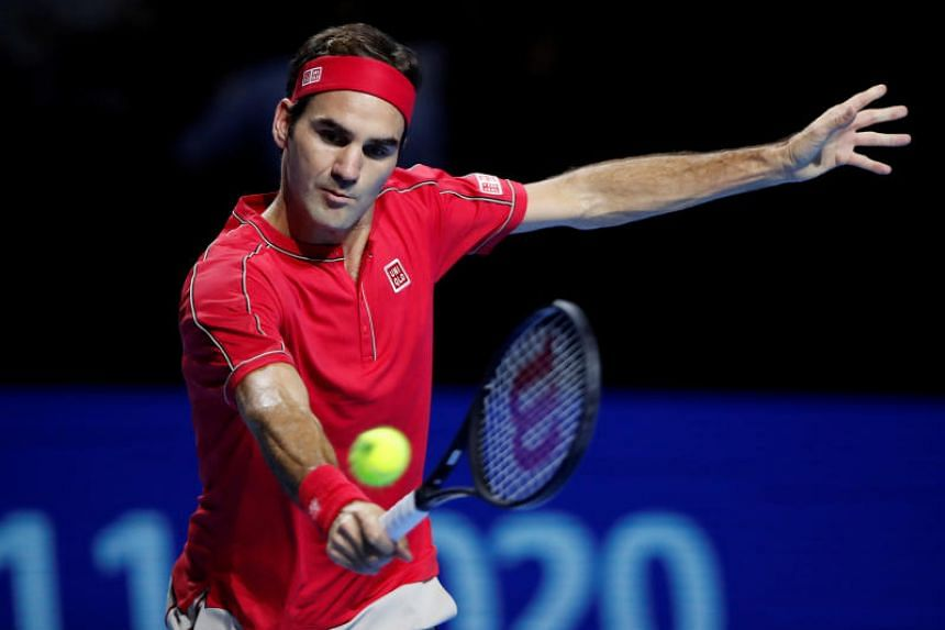 Roger Federer lifted a record-extending 10th Swiss Indoors championship title in his home town of Basel on Oct 27, and has decided not to play back-to-back weeks at this stage of the season.