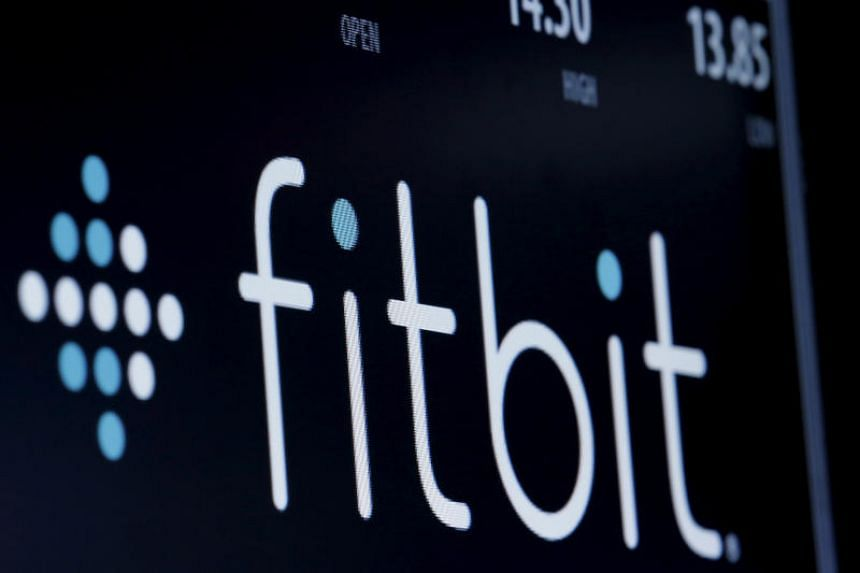 A deal for Fitbit would come as its dominant share of the fitness tracking sector continues to be chipped away by cheaper offerings from companies such as China's Huawei Technologies and Xiaomi.