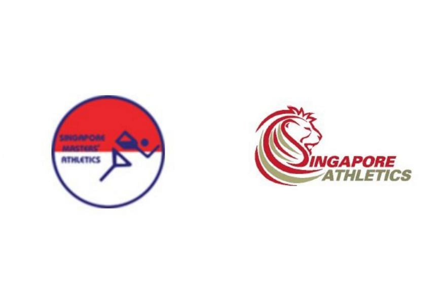 Singapore Masters Athletics was provisionally suspended by Singapore Athletics last month for what was deemed a violation of its tasks following an appeal by some members of the Masters community.