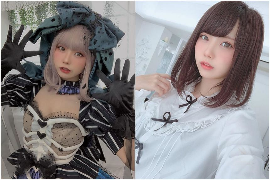 Appearing at the festival will be Japan's top cosplayer Enako, who will be holding a meet-and-greet session with fans.