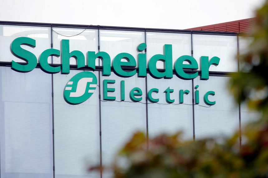 Through the venture building programme, Schneider Electric will use its expertise in energy management, industrial automation and digital transformation to help companies it develops go global.