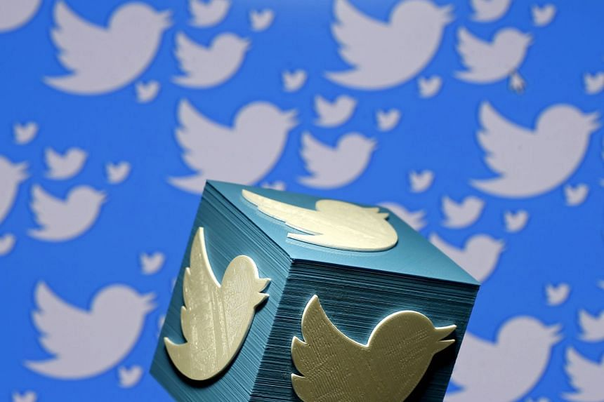 Twitter's move is in response to growing criticism over misinformation from politicians on social media.