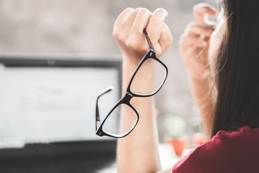 Cataract surgery is the most common elective surgical procedure worldwide. Depending on the premium intraocular lenses used, one could also be free of one's glasses permanently.
