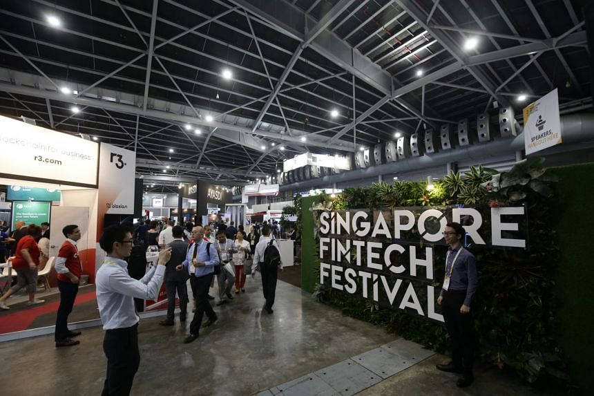 The applications that were tested successfully will be showcased at the Singapore FinTech Festival and Singapore Week of Innovation and TeCHnology 2019.