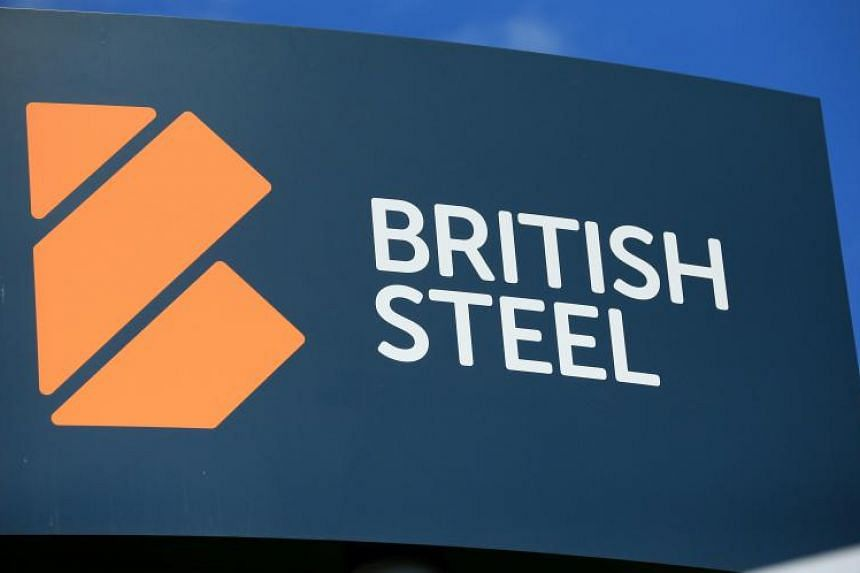 British Steel was put into compulsory liquidation on May 22, 2019.