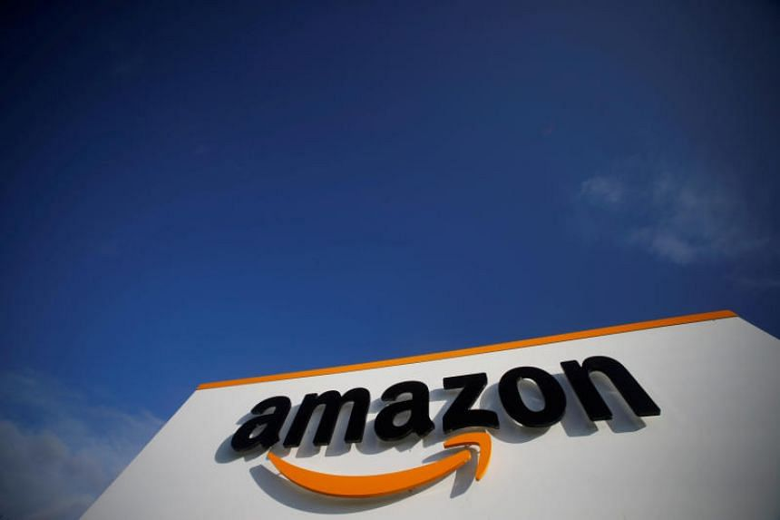 An Amazon spokesman said the store would open in 2020 and that the brand will be distinct from Whole Foods.