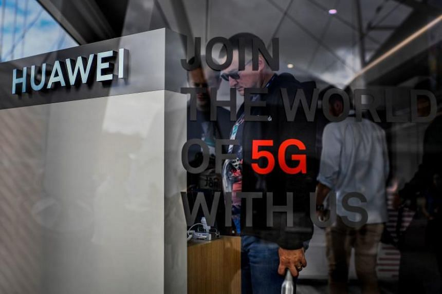 The use of Huawei equipment ran into a major roadblock in November 2018 when New Zealand's intelligence agency rejected Spark's proposal to use Huawei equipment, citing national security risks.