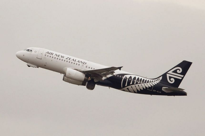 Air New Zealand will suspend its twice-a-week seasonal Christchurch-Perth service.