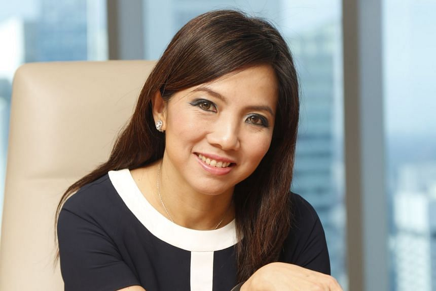 Group head of institutional banking group at DBS Tan Su Shan said the bank acknowledges the importance of incorporating environmental and societal considerations into its lending decisions, and to managing its business in a balanced and responsible w