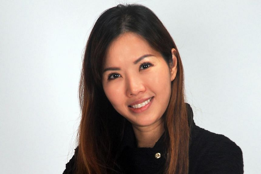 Ms Jasmmine Wong will continue to run the Singapore business as managing director, and reports to George Ashford, Inchcape's chief executive of Asia.