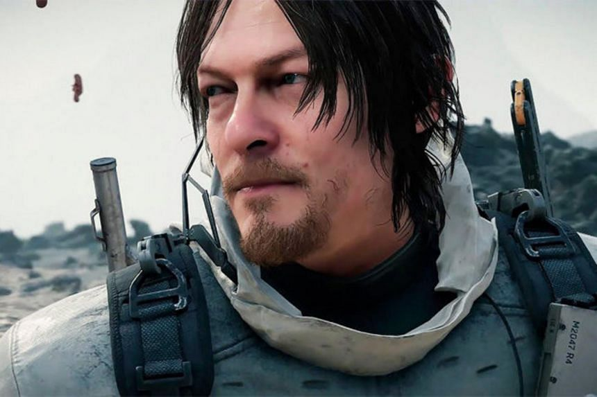 Death Stranding's well-thought-through theme about the importance of human connections is its greatest strength and helps soothe the frustration of its problems.