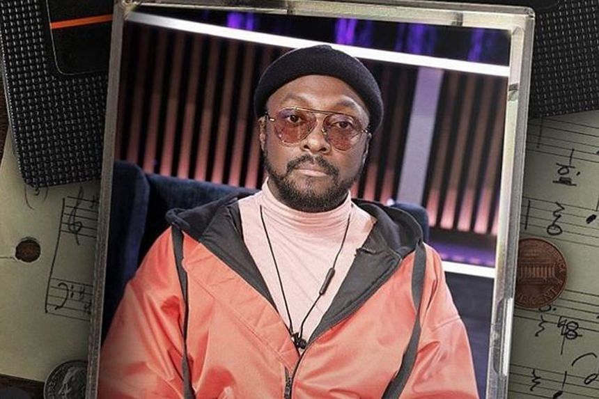 Qantas urges rapper will.i.am to retract racism claim against crew