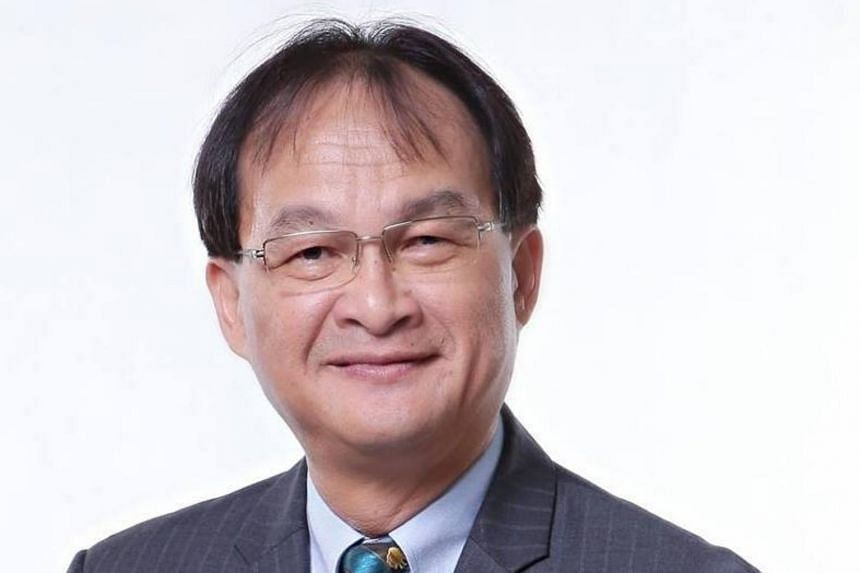 """A statement signed by Sarawak PKR leader Baru Bian and seven others said that unless """"democracy is returned to the party"""", the state convention would be cancelled."""