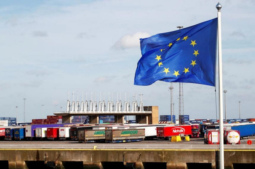 The EU-Singapore Free Trade Agreement takes effect on Thursday (Nov 21), almost a decade after negotiations began.