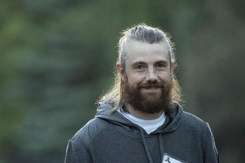 "Atlassian co-founder Mike Cannon-Brookes has previously acknowledged the plan sounds ""insane"", but is building a track record for backing ambitious renewable energy projects."