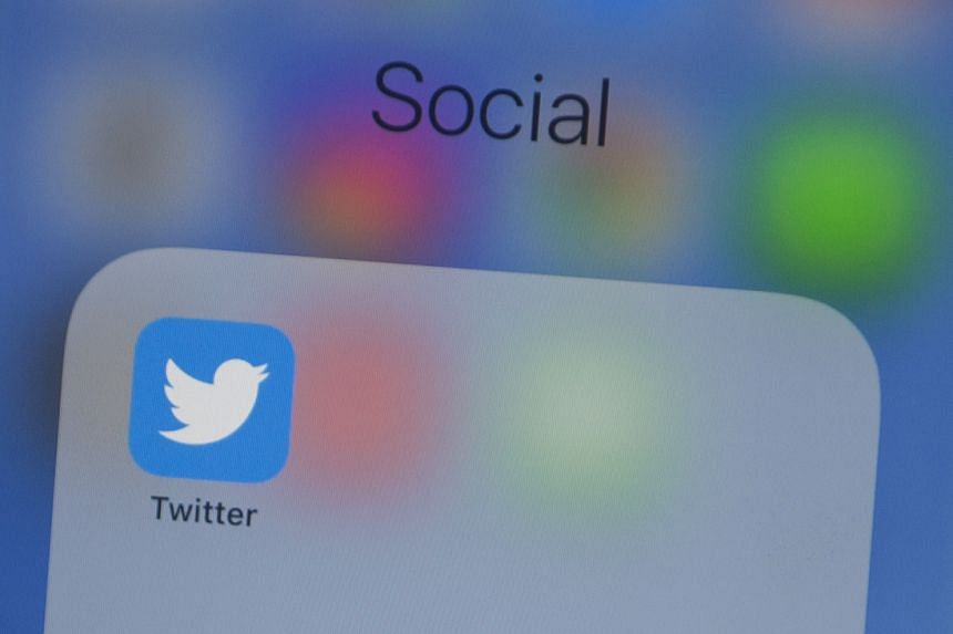 The feature is part of Twitter's efforts to clean up abusive content and make the social media platform more user-friendly.