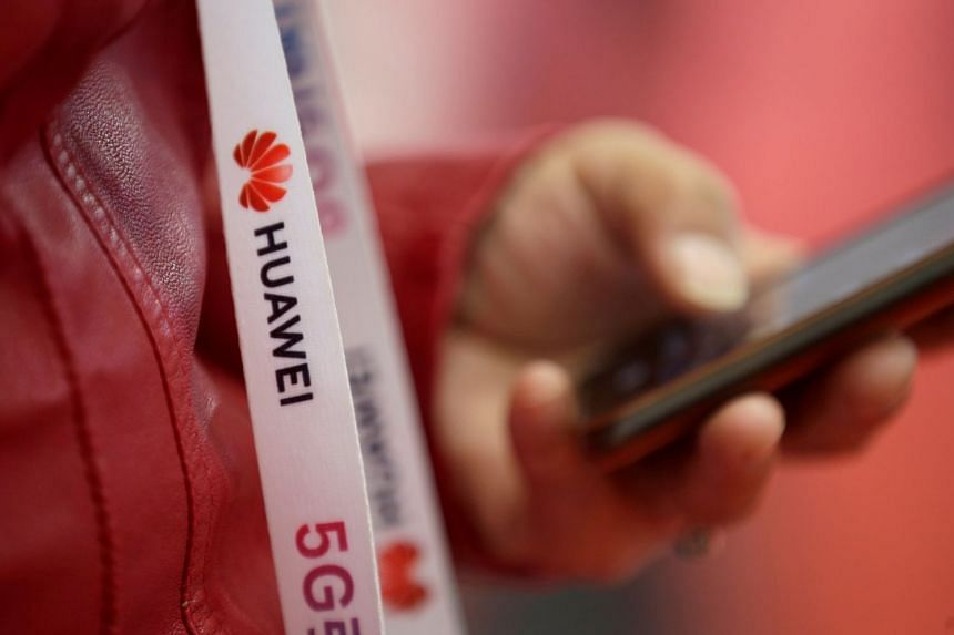 Canada's use of Huawei 5G would hamper its access to US intelligence