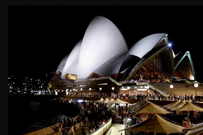 New South Wales premier Gladys Berejiklian announced pubs' trading hours would be extended and laws curbing after-midnight drinking would be eased in most of central Sydney.