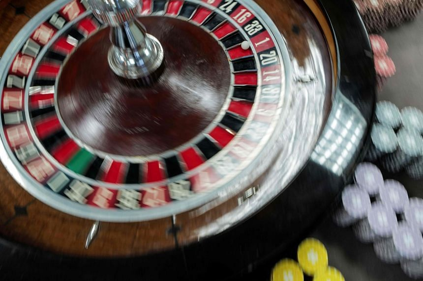 Japanese Prime Minister Shinzo Abe sees the integrated resorts as key to an economic and tourism windfall despite domestic concerns over gambling addiction.