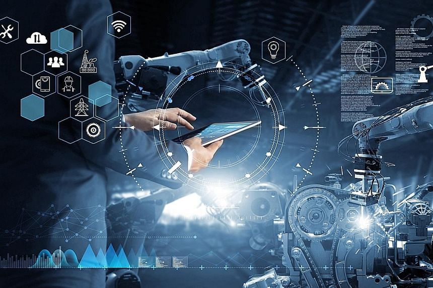 Digital skills are enhancing existing jobs as well as creating new ones. Navigating the vast amount of information available to decide on what skills will be useful and how to acquire them can be daunting, but is necessary.
