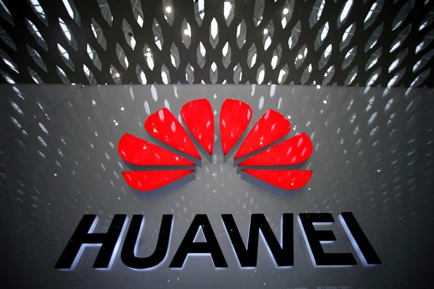 Huawei reportedly spent US$510 million on the operations of its US research arm last year.