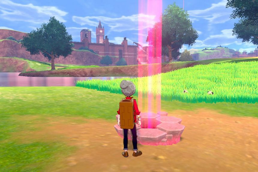 Pokemon Sword and Shield are essentially the same game, apart from having different exclusive Pokemon, gyms and raid encounters.