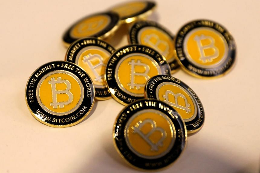 Once generated, cryptocurrencies like bitcoin and ether can be exchanged on anonymous online platforms for currencies such as the US dollar, which in turn can help illicit activities like evading sanctions or laundering money.