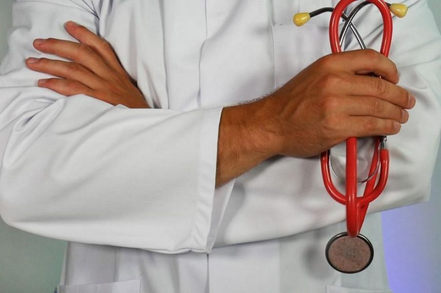 The proposals include the creation of guidelines on what doctors need to tell patients for the more common procedures, and having a new committee dismiss frivolous complaints so they need not be dealt with by a Complaints Committee