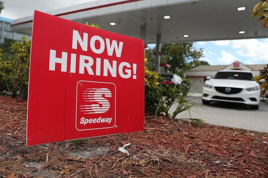 Total private hiring rose by just 67,000 net new positions in November.