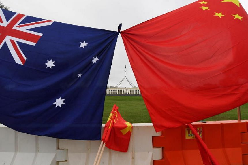 In recent weeks, the three most recent Australian former prime ministers have called for greater vigilance to prevent meddling by China in domestic affairs.