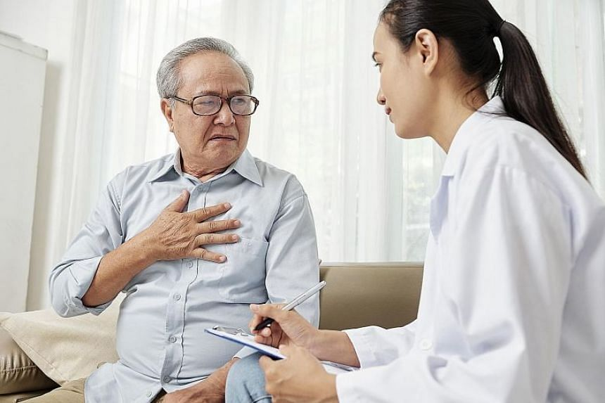 A Ministry of Health workgroup is looking at ways to improve the taking of informed consent from patients and to provide more clarity on how to properly advise patients.