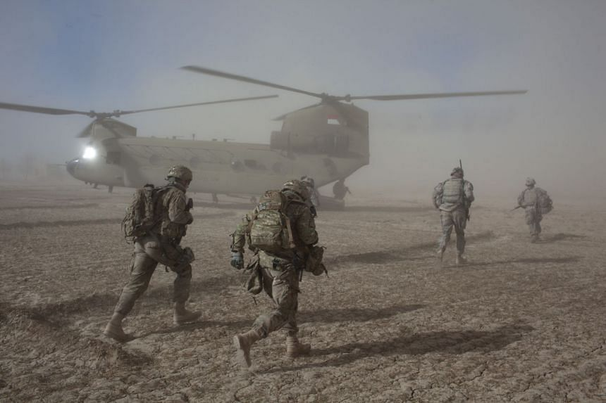 In the interviews, more than 400 insiders offered unrestrained criticism of what went wrong in Afghanistan and how the United States became mired in nearly two decades of warfare.