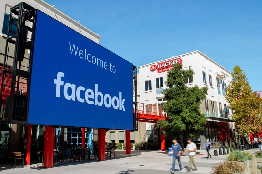 """Facebook, which has been rated as the """"best place to work"""" three times in the past 10 years, was ranked 23rd."""