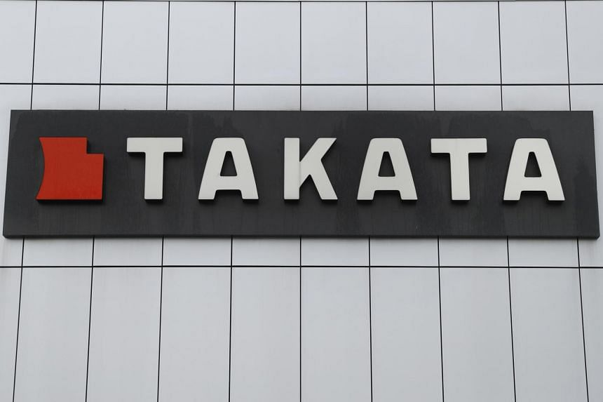 Takata's latest recall is on top of the previous round of recalls, which started in 2008 and is linked to at least 23 deaths worldwide.